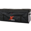 X-Rack Waterproof Large Cargo Bag