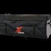 X-Rack Waterproof Large Cargo Bag