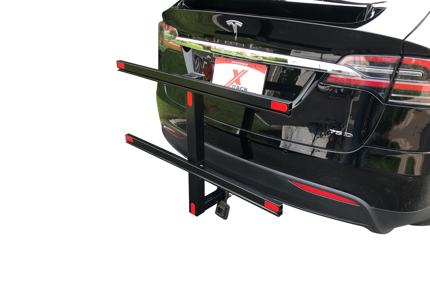 fixed-wing-rack-add-on-accessory